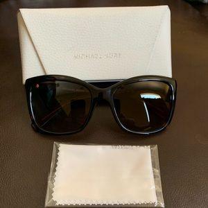 Michael Kors Cornelia Womens Sunglasses